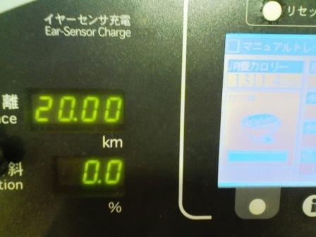 KC3A0005.jpg